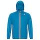 K-Way Le Vrai Claude 3.0 Waterproof Jacket