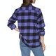 Dickies Sacramento Womens Shirt
