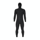 Vissla 7 Seas 6/5mm Hooded Chest Zip Wetsuit