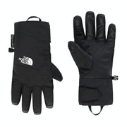 North Face Guardian Etip Snow Gloves