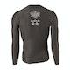 Wetsuit Jacket Patagonia R1 Lite Yulex 1.5mm Front Zip