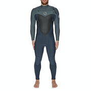 Rip Curl Flashbomb 5/3mm Chest Zip Wetsuit