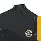 Rip Curl E Bomb 4/3mm Zipperless Wetsuit