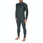 Rip Curl Dawn Patrol 4/3mm Chest Zip Wetsuit