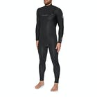Rip Curl Dawn Patrol Performance 4/3mm Chest Zip Wetsuit