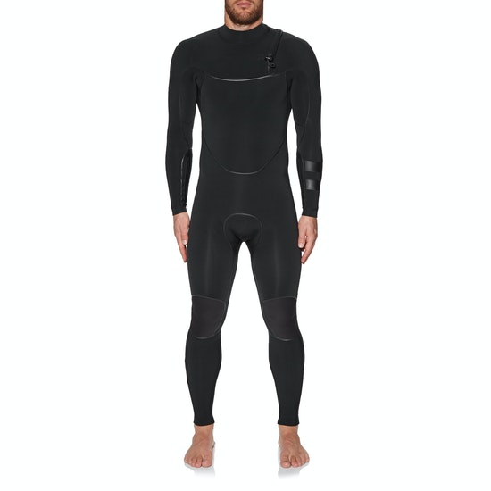 Hurley Advantage Max 4/3mm Zipperless Wetsuit