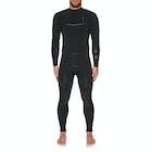 Hurley Advantage Max 4/3mm Zipperless Wetsuit