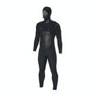 Vissla North Seas 5/4mm Hooded Chest Zip Wetsuit