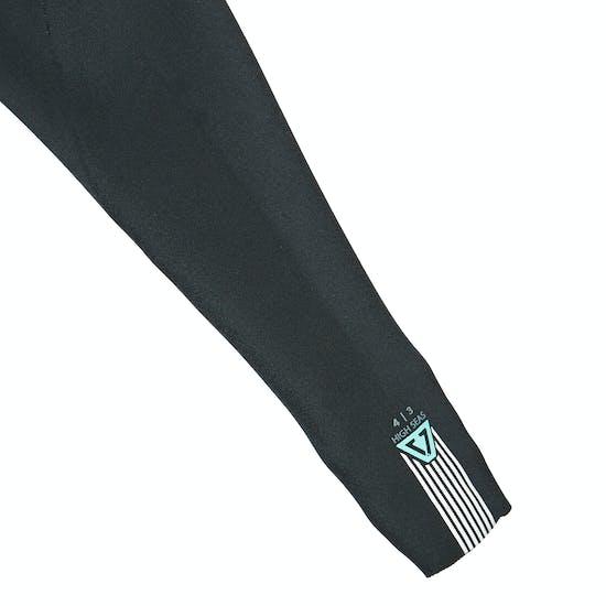 Vissla High Seas 4/3mm Zipperless Wetsuit