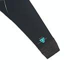 Vissla North Seas 5/4mm Hooded Chest Zip Wetsuit
