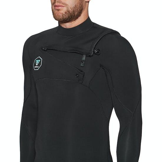 Vissla 7 Seas 3/2mm Chest Zip Wetsuit