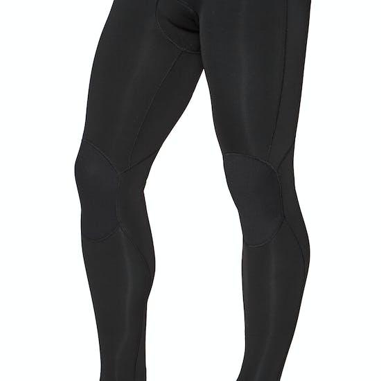 Vissla 7 Seas 4/3mm Chest Zip Wetsuit