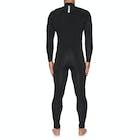 Vissla 7 Seas 5/4mm Chest Zip Wetsuit