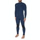 Vissla 7 Seas 5/4mm Chest Zip Wetsuit