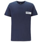 BOSS Relaxed Logo Short Sleeve T-Shirt