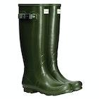 Hunter Norris Field Women's Wellington Boots