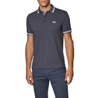 BOSS Paddy Men's Polo Shirt