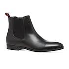 Botas BOSS Boheme Leather Chelsea