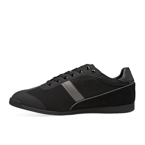 BOSS Glaze Low Profile Mens Boty