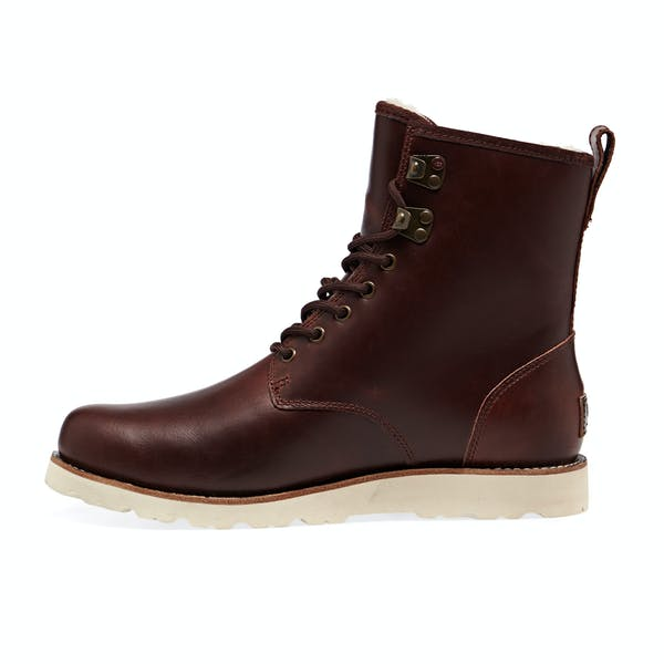 UGG Hannen Tl Boots