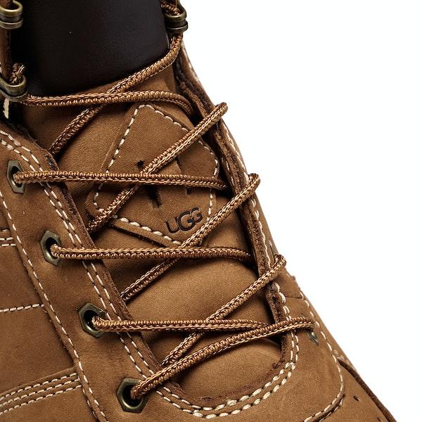 UGG Highland Sport Stiefel