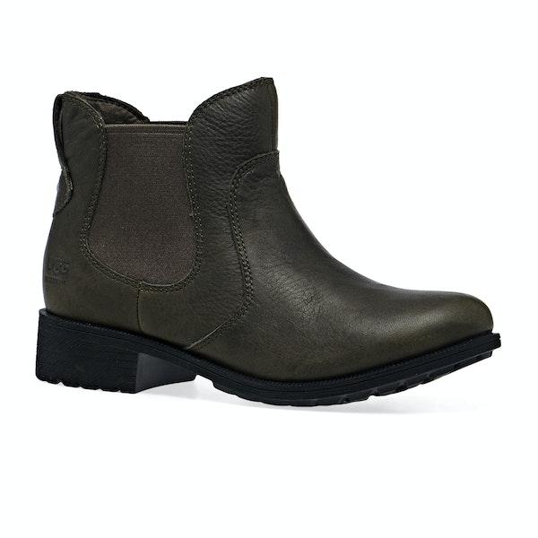 UGG Bonham III Women's Boots