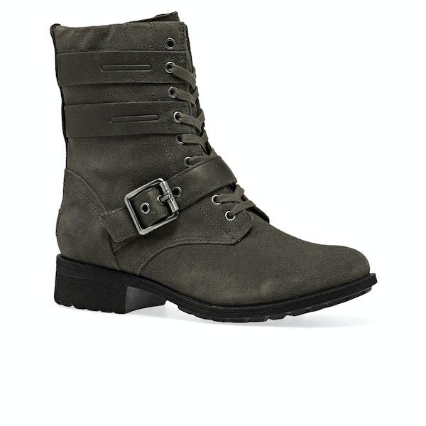 UGG Zia Women's Boots
