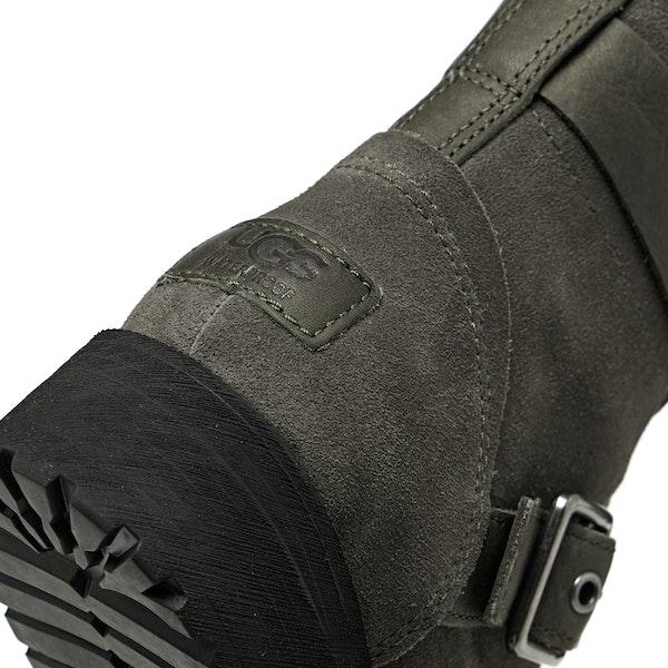 UGG Zia Womens ブーツ