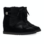 UGG Classic Femme Lace-up Women's Boots