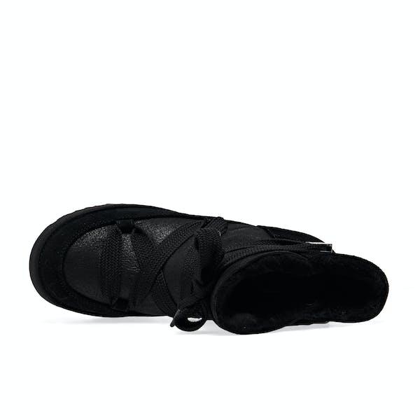 UGG Classic Femme Lace Up Damen Stiefel