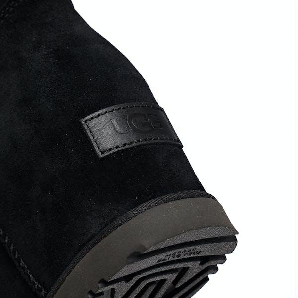 UGG Classic Femme Mini Damen Stiefel