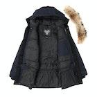 Nobis Yatesy Men's Waterproof Jacket