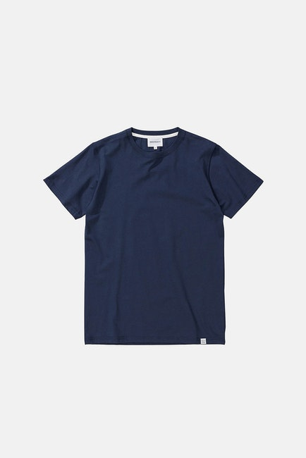Norse Projects Niels Standard S S T-Shirt
