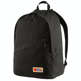 Fjallraven Vardag 16 Backpack - Stone Grey