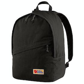 Fjallraven Vardag 25 Backpack - Stone Grey