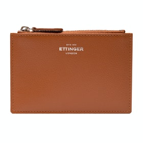 Organizer Ettinger Capra Collection Mini - Tan