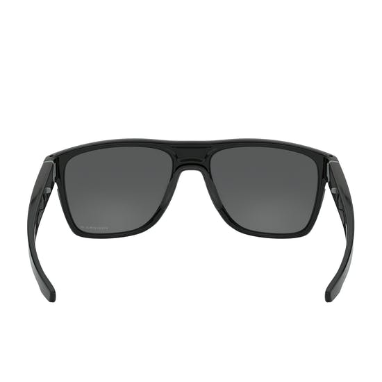 Oakley Crossrange XL Mens Sunglasses
