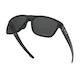 Oakley Crossrange XL Sunglasses