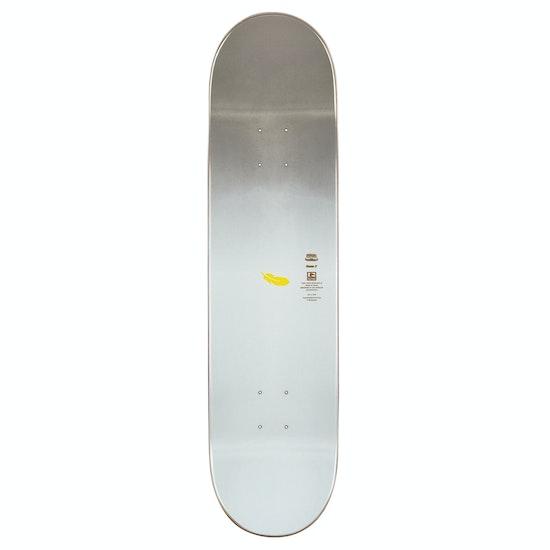 Globe G2 Sesame Street 7.75 Inch Skateboard Deck