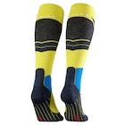 Falke SK4 Heren Snow Socks