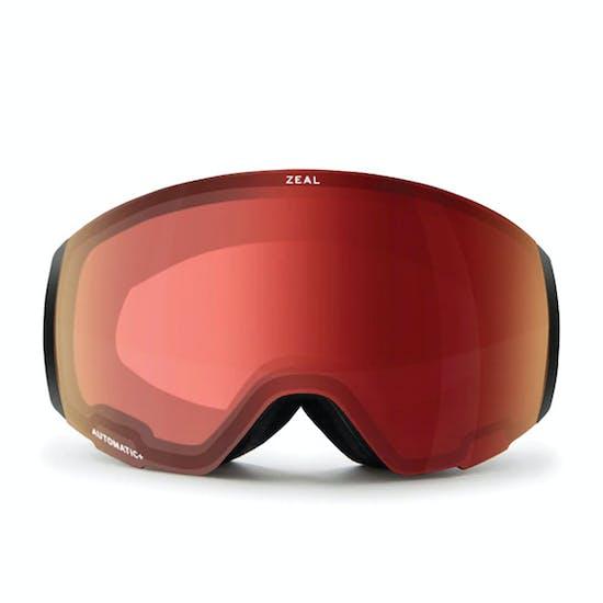 Zeal Portal Rls Snow Goggles