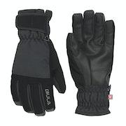 Bula North Gloves Ski handschoenen
