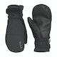 Bula North Mittens Snow Gloves