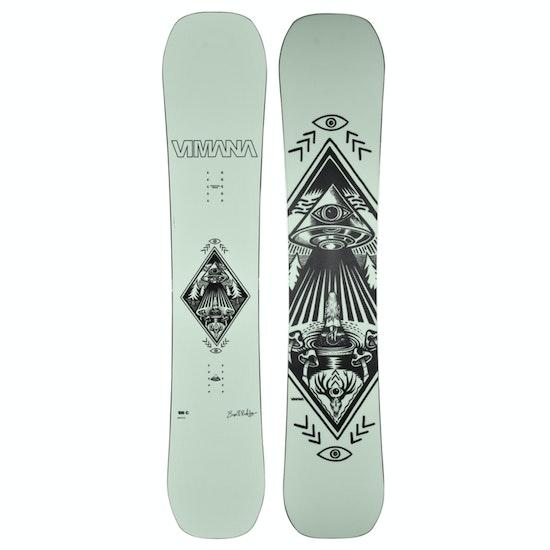 Vimana Brage Snowboard