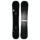 Vimana Continental Twin Wide Snowboard