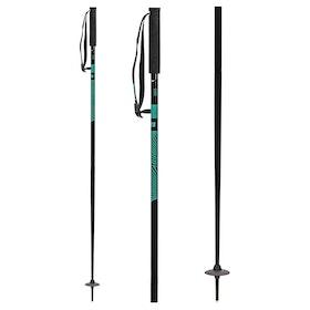 Armada Triad Wmn's Womens Ski Pole - Teal
