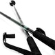Armada Triad Womens Ski Pole