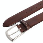 Ted Baker Class Leather Belt