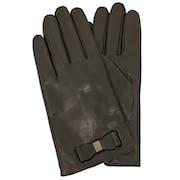 Ted Baker Bblake Bow Detail Glove Womens Rukavice