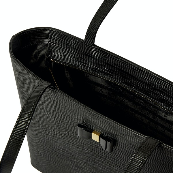 Sac Shopper Ted Baker Deannah Bow Detail